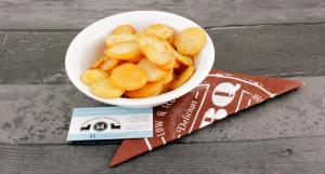 aardappelschrijvjes