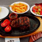 verschil biefstuk en ossenhaas