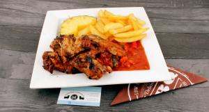 chicken-special